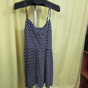 Loft Sundress
